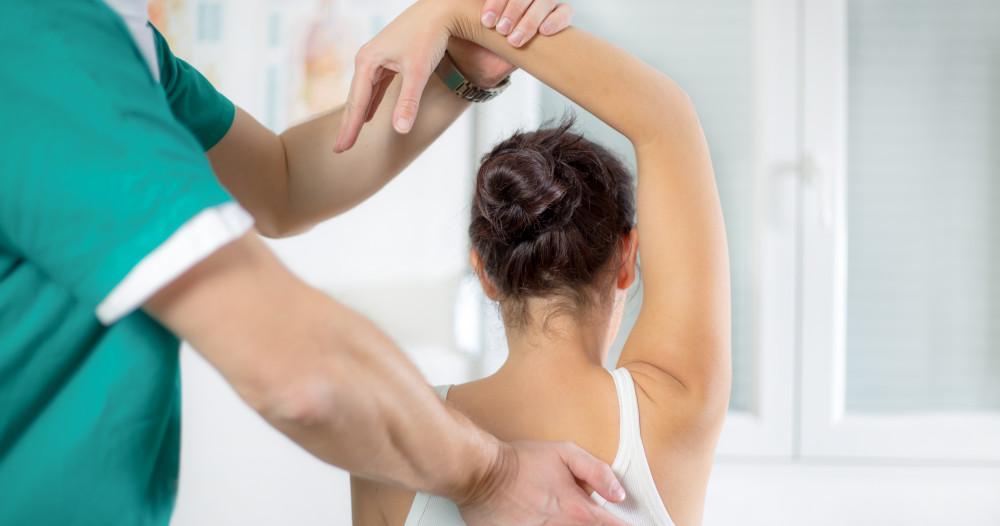Ostéopathie : quand faut-il consulter ?