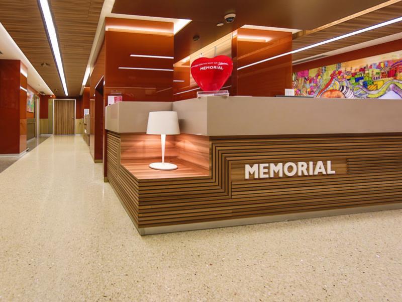 MEMORIAL SISLI  20