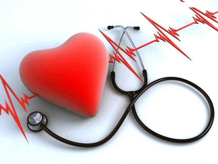 cardiologie_5f55fa41c9f7d.jpg