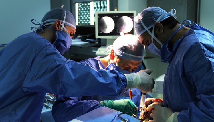 chirurgie-generale_5f6db59b54007.jpg