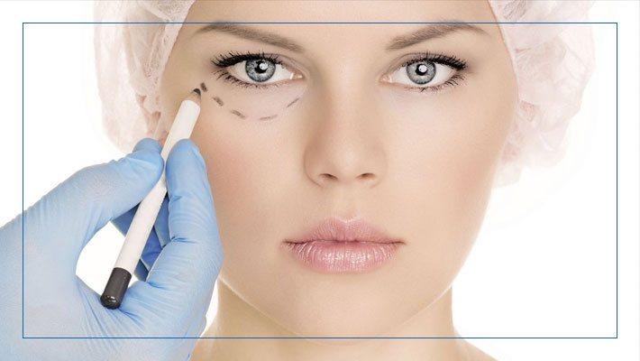chirurgie-visage_5f58d5065b5aa.jpg