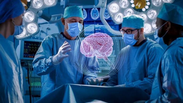 neurochirurgie-personnalise_5f574242e4380.jpg